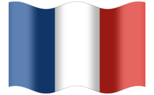 drapeau made in france